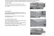 富士通 Fi-434PR扫描仪说明书