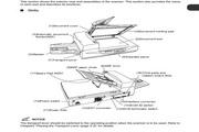 富士通 Fi-4340C扫描仪说明书