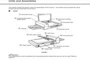 富士通 Fi-4750C扫描仪说明书