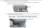 富士通 Fi-486PRFR扫描仪说明书