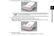 富士通 Fi-5015C扫描仪说明书