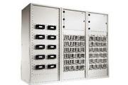APC MX28B1200 Series说明书