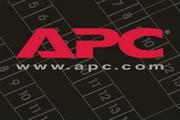APC 测控机架式PDU 安装与快速入门手册说明书