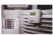 APC Symmetra用户手册说明书