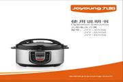 九阳 电压力煲JYY-60YS8型 使用说明书
