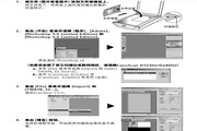 Canon佳能CanoScan lide500f扫描仪简体中文版说明书