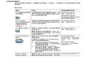 HP惠普Scanjet 8300gp扫描仪简体中文版说明书