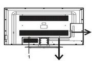 厦华LC-46KM52液晶彩电使用说明书