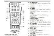 声宝LC-52G77H型液晶电视机说明书