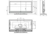 声宝LC-65G5H型液晶电视机说明书