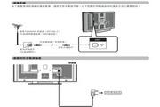 声宝LC-52P7H说明书