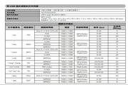 声宝LC-46GE220H型液晶电视机说明书