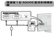 声宝LC-42A66M型液晶电视机说明书