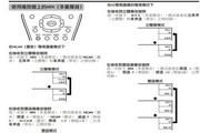 声宝LC-37AX3H型液晶电视机说明书