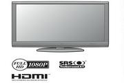声宝LC-37A66M型液晶电视机说明书