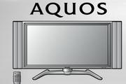 声宝LC-32G2H型液晶电视机说明书
