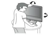 声宝LC-32BX6H型液晶电视机说明书