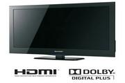 声宝LC-24LE330H型液晶电视机说明书