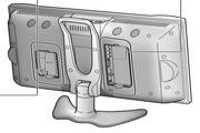 声宝LC-13B4H型液晶显示电视机说明书