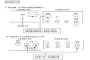 声宝SC-34PV66型电视机说明书