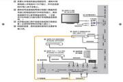 海尔LE55A320液晶彩电使用说明书