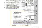 海尔LE40T30液晶彩电使用说明书