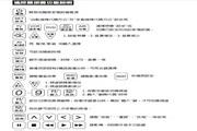 旺德电通RM-UA02巨无霸遥控器说明书