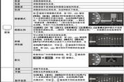海尔L46F6液晶彩电使用说明书