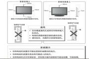 海尔LU42R3液晶彩电使用说明书