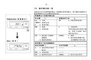 梅特勒托利多AB304-S/FACT电子天平使用说明书