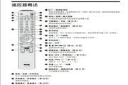 索尼液晶电视KLV-S26A10型说明书