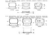 奥豪斯CAV2101C电子天平使用说明书