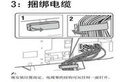 索尼液晶电视KLV-40F310A型说明书