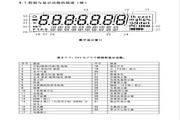 奥豪斯CAV1502电子天平使用说明书