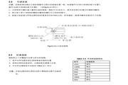 奥豪斯SCS-VS5000XV51XW电子平台秤使用说明书