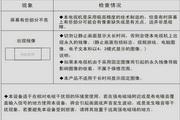 海尔L42R1液晶彩电使用说明书