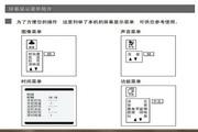 海尔21FB1彩电使用说明书