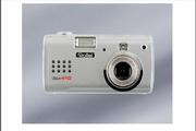Rollei dsx410数码相机英文说明书
