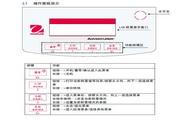 奥豪斯AR223CN电子天平使用说明书