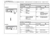 梅特勒PL3001-S电子天平使用说明书