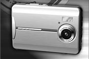 德之杰数码相机DSC352说明书