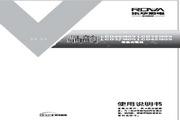 乐华 LCD37M09液晶彩电 使用说明书