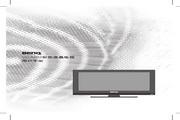 明基 VC3202液晶彩电 使用说明书