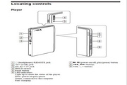 aiwa爱华 Hz-WS2000 MD播放器说明书