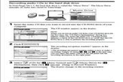 aiwa爱华 MD-AM-NX1 MD播放器说明书