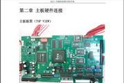 龙芯1号税控机主板硬件用户手册说明书