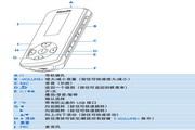 飞利浦SA4428 MP3播放器使用说明书