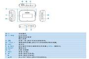 飞利浦SA2885 MP3播放器使用说明书