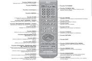 三星BD-P1500高清播放机使用说明书