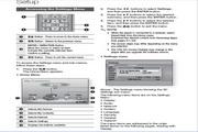 三星BD-D6500高清播放机使用说明书